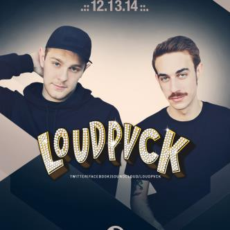 LOUDPVCK-img