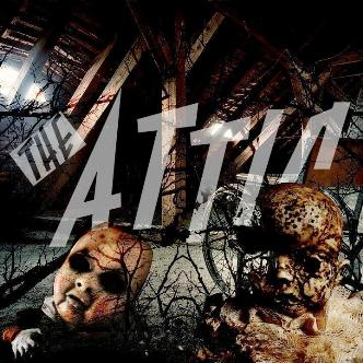 Tales from the ATTIC-img