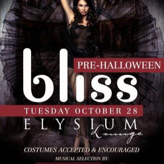 Pre-Halloween Bliss-img