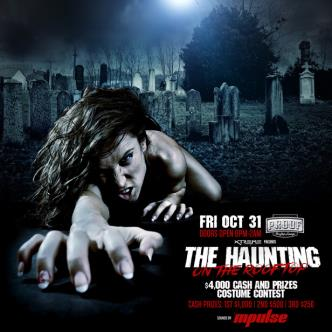 Halloween Haunting-img