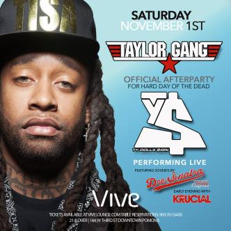 TY DOLLA SIGN at VIVE LOUNGE-img