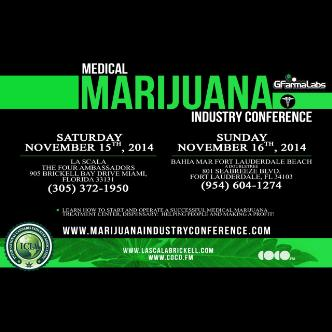 Medical Marijuana Conference-img