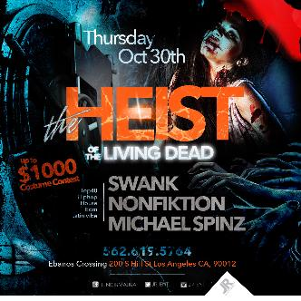 THE HEIST OF THE LIVING DEAD-img