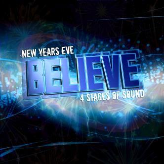 BELIEVE- NYE MUSIC FESTIVAL-img