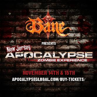 New Jersey Apocalypse-img