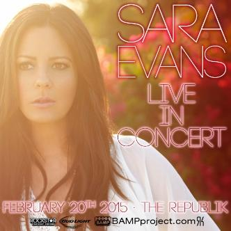 Sara Evans-img
