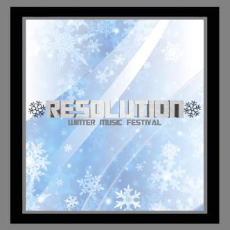 Resolution 2014-img
