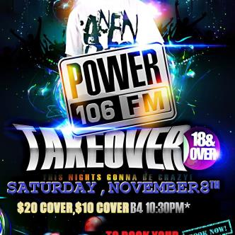 DEF JAM/POWER106 TAKEOVER 2014-img
