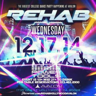 Rehab Hollywood-img