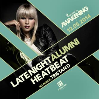 Late Night Alumni & Heatbeat-img