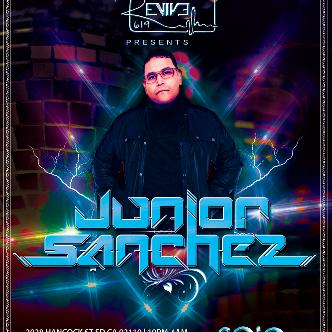 REVIVE619 feat JUNIOR SANCHEZ-img