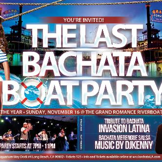 LAST BACHATA BOAT PARTY 2014-img