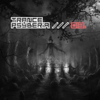 Trance Psyberia-img