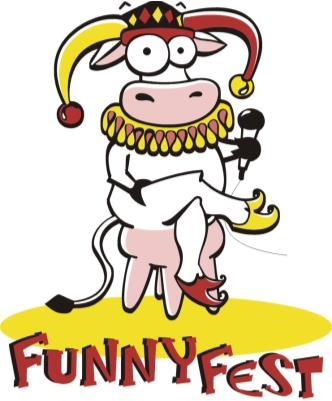 NYE Comedy Extravaganza