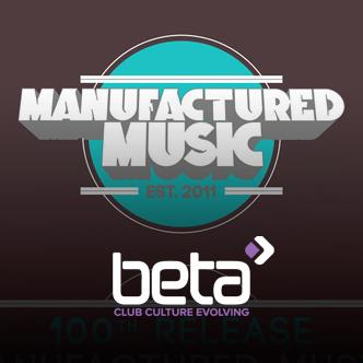 Manufactured Music Showcase-img