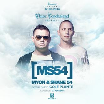 Myon & Shane 54-img