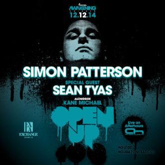 Simon Patterson + Sean Tyas-img