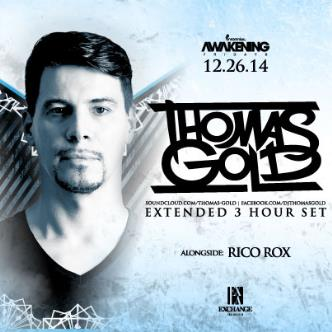 Thomas Gold (Extended 3hr Set)-img