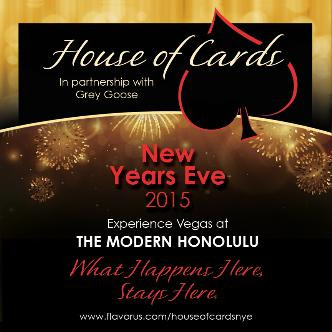 House of Cards NYE 2015-img