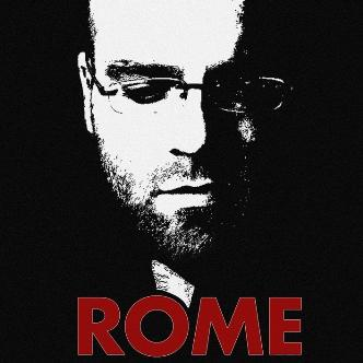 ROME-img