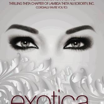 EXOTICA VII-img
