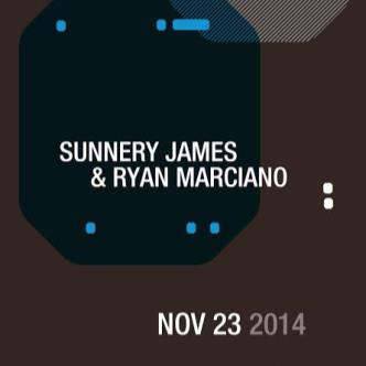 Sunnery James & Ryan Marciano-img