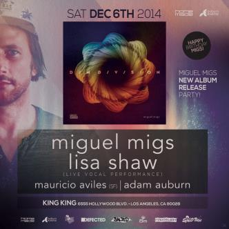 Miguel Migs and Lisa Shaw-img