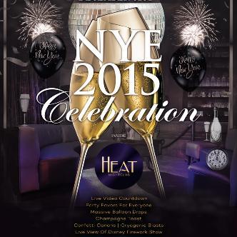 New Years Eve 2015-img