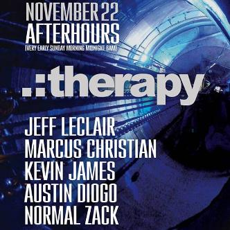 11.22 at .:therapy-img