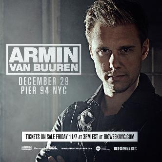 Armin van Buuren-img
