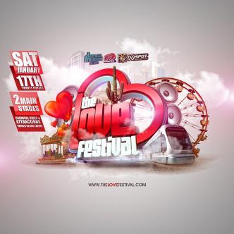The Love Festival-img