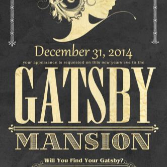The Great Gatsby Mansion NYE-img