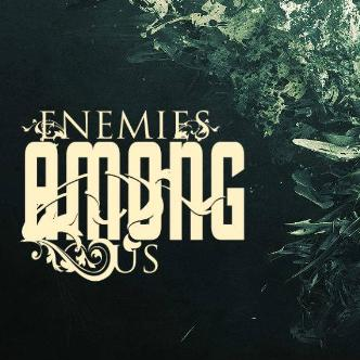 Enemies Among Us [$1 show]-img
