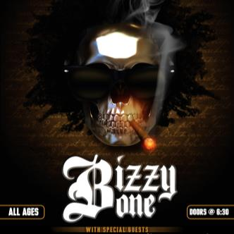 Bizzy Bone-img