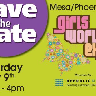 GWE Mesa/Phoenix, AZ 2015-img