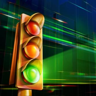 Red Light / Green Light Party-img