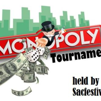 Fall Monopoly Tournament-img