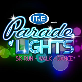 PARADE OF LIGHTS 5K-img