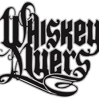 Whiskey Myers-img