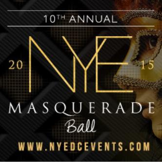 NYE 2015 MASQUERADE BALL-img