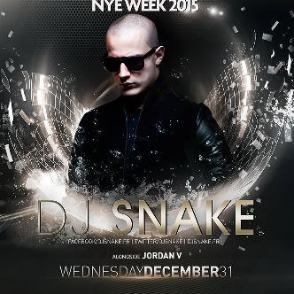 DJ SNAKE-img
