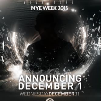 CREATE NYE 2015-img