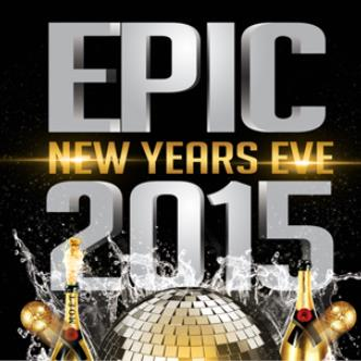 Epic New Year's Eve in SF-img