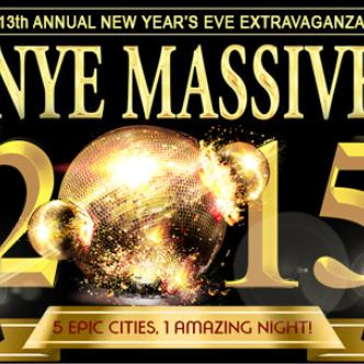 New Year's Eve Massive SF-img