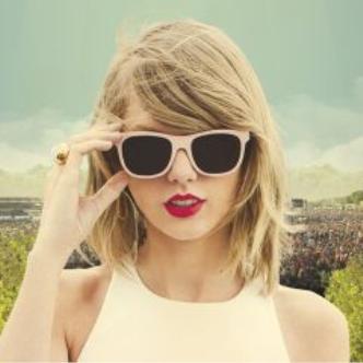 Taylor Swift - Barclaycard-img