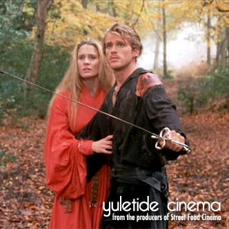 Princess Bride w/ Cary Elwes-img