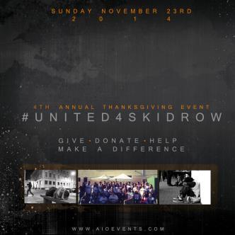 #UNITED4SKIDROW-img