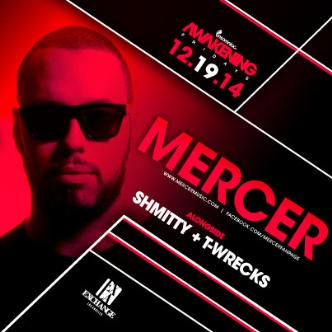 Mercer-img