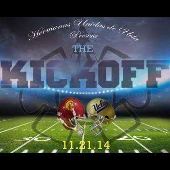 The Kickoff-img
