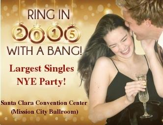 ?BAY AREA SINGLES GIANT NYE?